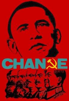 Barack Obama e a estratégia da Crise Fabricada