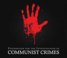 Foundation for the Investigation of Communist Crimes