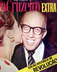 1964: Fatos Históricos - I