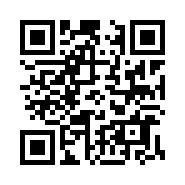 QR code for mobile site or click on the image for preview