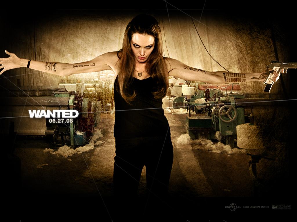 http://4.bp.blogspot.com/_X0GMdwgLG-k/TMeShwfvTUI/AAAAAAAAAAs/UZNB2MCes3w/s1600/Angelina_Jolie_in_Wanted_Wallpaper_14_800.jpg%20width=650