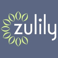 512 Kidz: Zulily Promo Code For My Readers