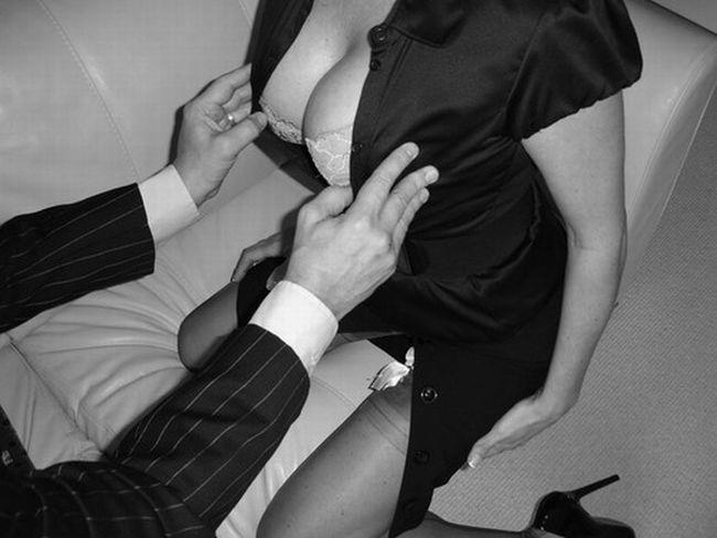 Кним.. wife trained spanked wet