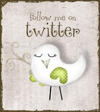 Siga-me no Twitter!! é só Clicar!!