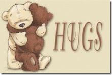 Abraços a todos  amigos,  visitantes e seguidores