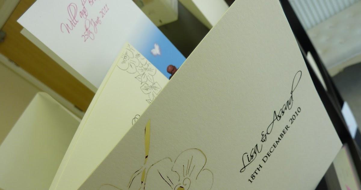 Invitations Paper for great invitation template