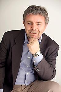 Marco Bagnoli