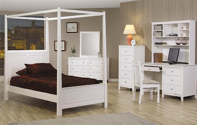 Youth Bedroom  on Selena Youth Bedroom Set 400230   Blog   Furniture Store  Loft Beds