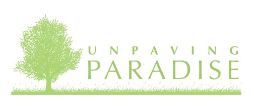 Unpaving Paradise P-Patch