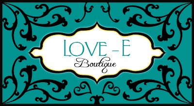 Love-E Boutique