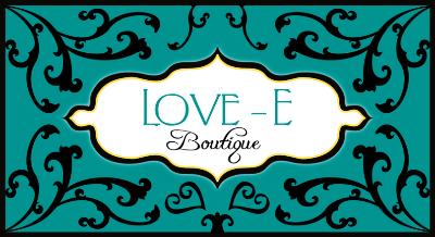 Love-E Boutique