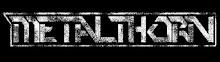 Metalthorn - Thrash Metal - Volta Redonda/RJ