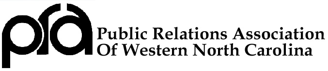 Public Relations Association of WNC