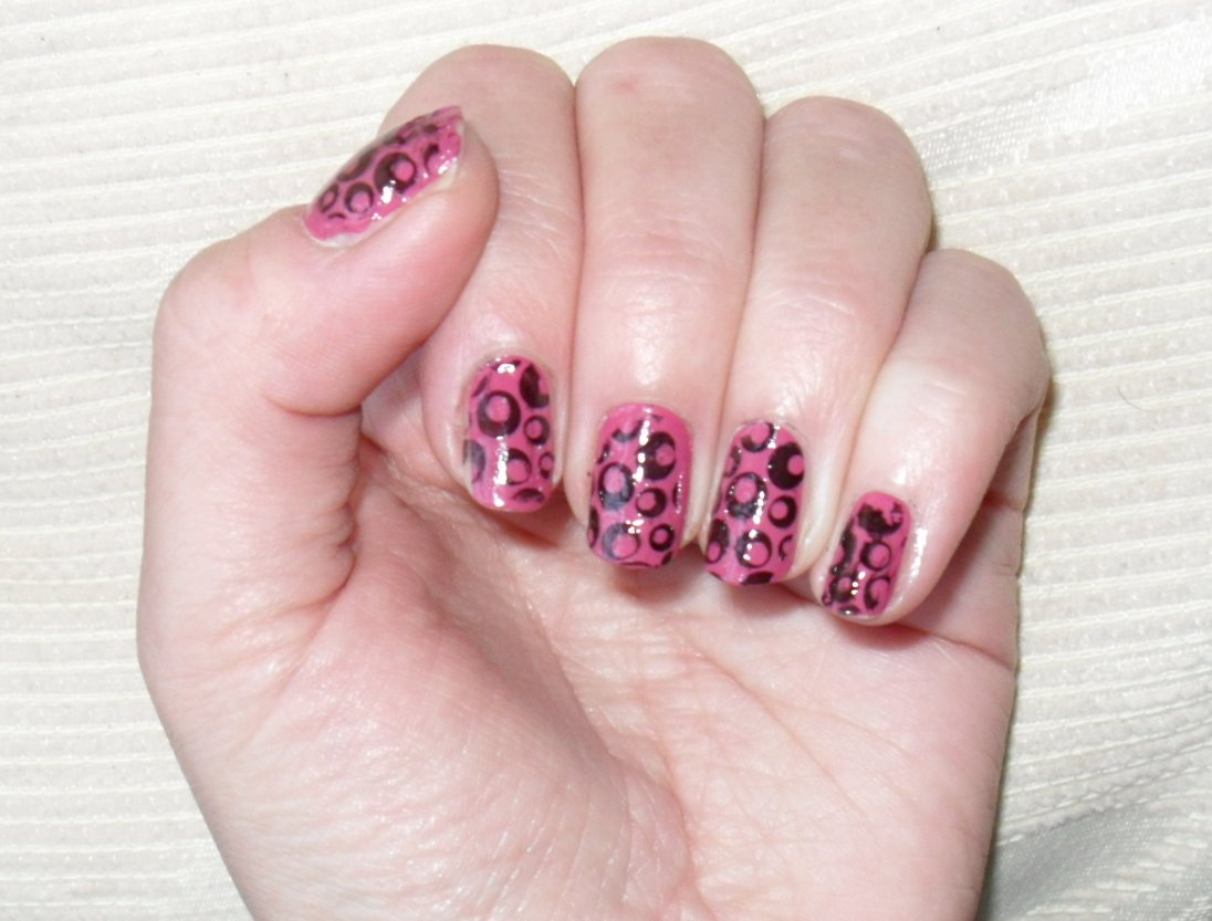 nailstickers