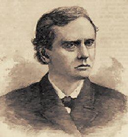 John Steele Henderson
