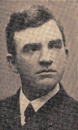 H.E.C. Bryant