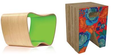 Trecool, Premios Planeta Casa, diseños sostenibles