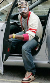 kanye west fashion disaster