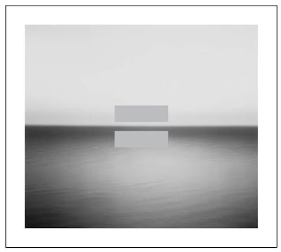 u2 album cover no line on the horizon image picture