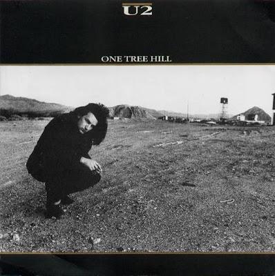 u2 one tree hill: