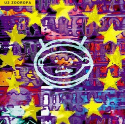 zooropa-album-cover-artwork