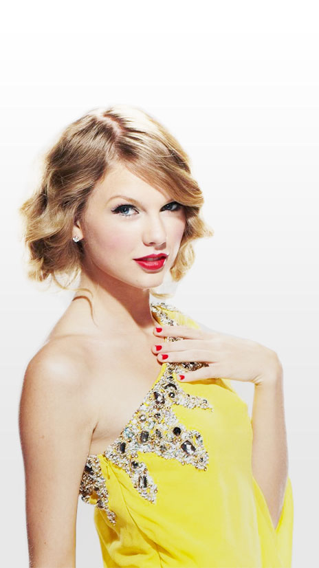 taylor swift speak now. Enchanted Lyrics Taylor Swift Speak Now