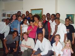 HL Alumni Association