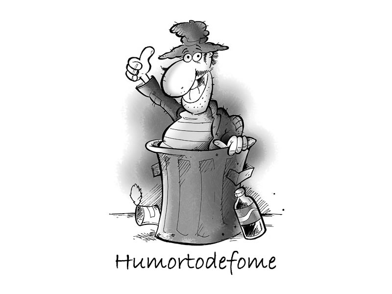 Humortodefome