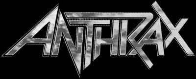 http://4.bp.blogspot.com/_X1pw7-ycvWA/RbmTR9FxcMI/AAAAAAAAAGw/8EYafhIkSf4/s400/anthrax_logo.jpg
