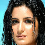 Katrina Kaif : Most Expensive Item