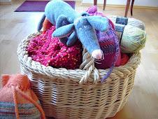 Mausens liebstes Hobby (klick das Bild)
