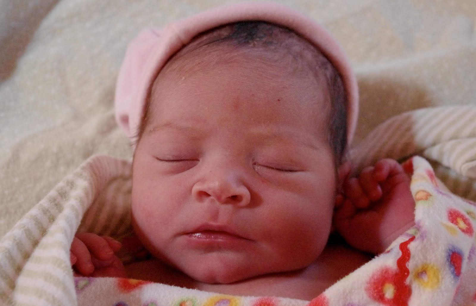 Newborn mexican babies to a baby girl newborn mexican babies in hospital