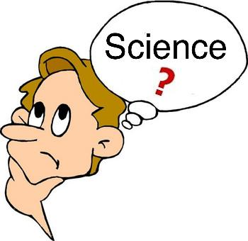 Image result for what is science