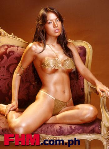Filipino nude female filipino bold stars, nude girl fuck by panis