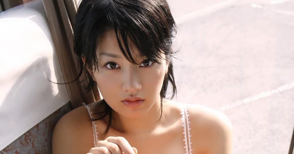 Asami Tada Nude Photos 16