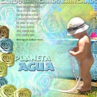external image agua+planeta.jpg