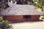 vayalvaram house