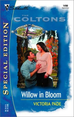 [Willow+in+Bloom]