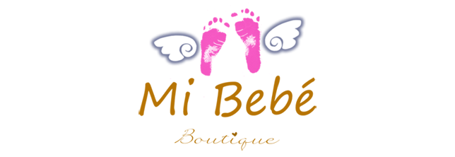 MI BEBÉ BOUTIQUE