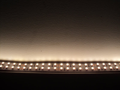 Fita LED