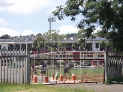 Estádio