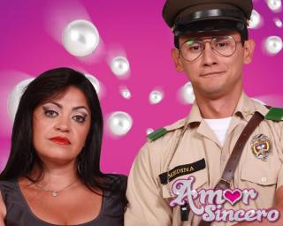 Ver vídeo de la Telenovela Amor Sincero capítulo 73