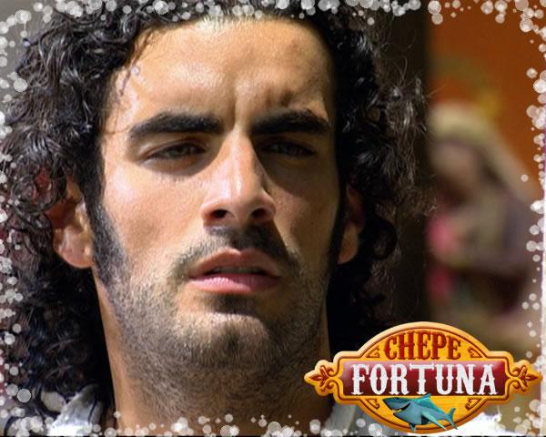 Chepe fortuna ChepeFortuna_31ago10