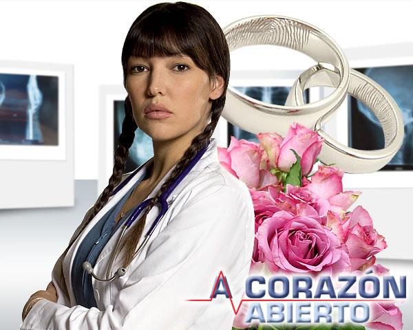 ... capitulo de la telenovela de rcn a corazon abierto capitulo 81