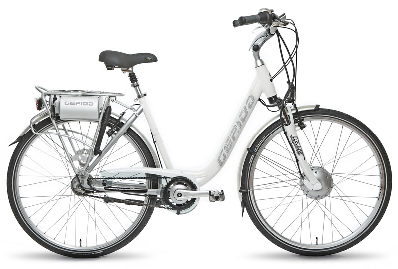 portable and energized rides  gepida reptila  amazing new