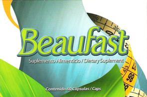 Beaufast