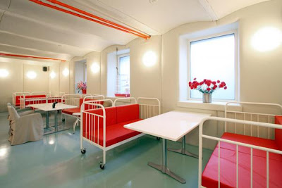 bizarre-stuff-Hospital-Restaurant-+Latvia-15