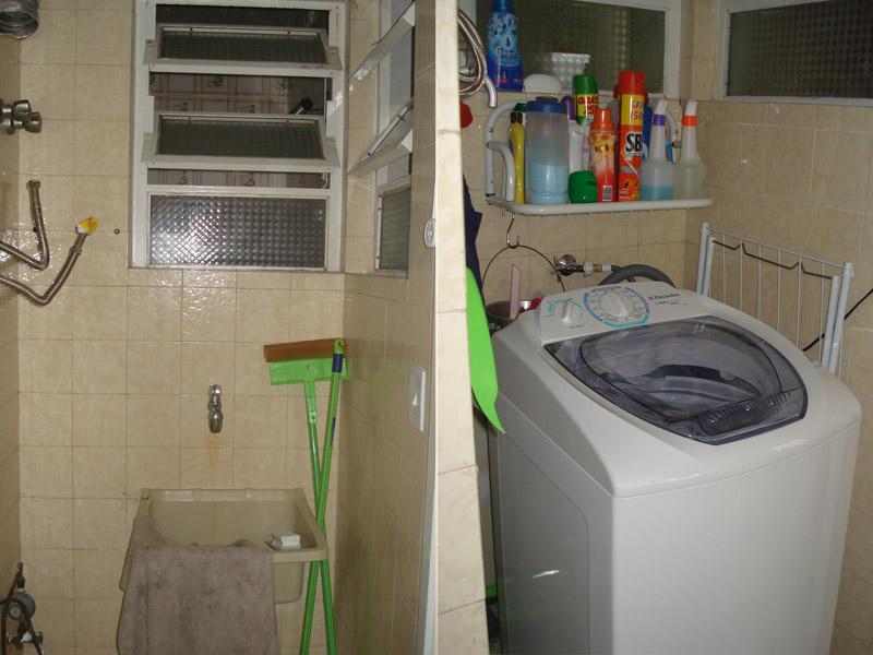 Lavar Azulejo Banheiro : Fazendo arte by r? decorando e reformando sem money