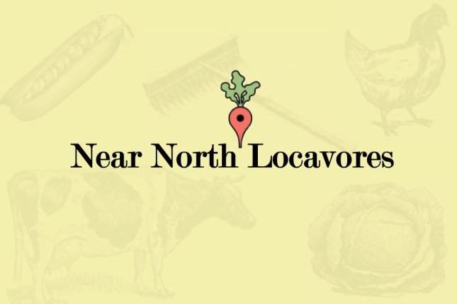 Near North Locavores