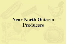 Near North Ontario Producers